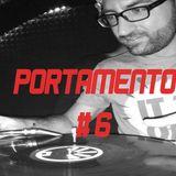 Ivano Carpenelli - Portamento #6