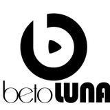 19 Junio 2018 Beto Luna