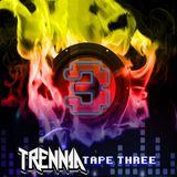 Trennaa - October Mixtape