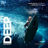 SAFAROFF DEEP vol.1