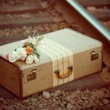 My Music Box Số 7 - Phong Cách Nhạc Retro