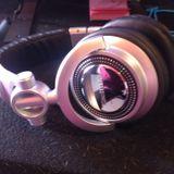 DJ NRG  LIVE ON CYPRESS RADIO 10/4/14