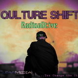 RadioaQtive - The Qulture Shift Summer Mix Series