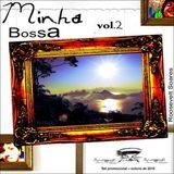 DJ Roosevelt - Minha Bossa 02 [Promo set outono de 2010]