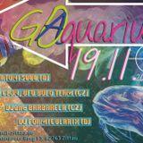 Formicularix - GoAquarium Zittau (19.11.2016)