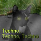 Techno, Techno, Techno with a J