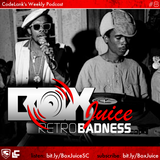 BoxJuice vol8 Retro Badness