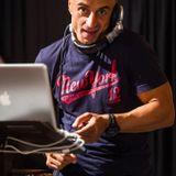 Serato Recording Sept 2015 Corporate Party