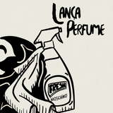 Lança Perfume Podcast 01