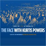 The Face #126 - Northern Soul Time w/ Kurtis Powers (09/07/17)