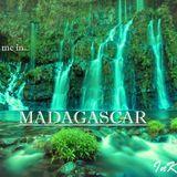 Madagascar (Mixtape)
