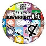 Downright Art v1