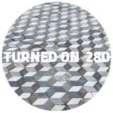 Turned On 280: DJ Hell, Jazzanova, Jad & The, Róisín Murphy, NEAT