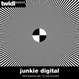Junkie Digital // Twidl Sessions // December '10 // Club Innocent