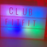 FitFit (Frankfurt May 8th 2018) Part 1