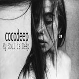 cocodeep - My Soul is Deep 31
