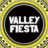 Valley Fiesta Comp Finalist Mix