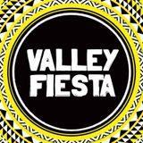 Valley Fiesta Comp Finalist Mix