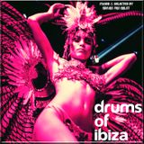 Drums of Ibiza (CALA BASSA NOVA MIX)