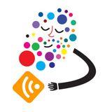 Smikkelcast - 005 - 12 - 07 - 2015