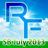 SB July 2013