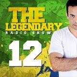 The Legendary Show 12