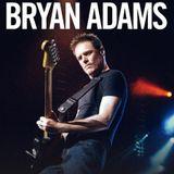 Tributos Especial Bryan Adams