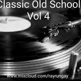 Classic Old School Vol 4