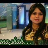 Romance Overdoze MAST FM103 Leena Shah Basit Faryad Live Radio Show