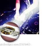 DJ KiMo Mixtape*1♥