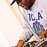 Big Ted / Mi-Soul Radio / Tue 11pm - 1am / 08-04-2014
