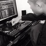 [ NST- VIỆT MIXX ]-Anh Đi Nhé- Thái Hoàng Mix- Nhạc Theo Cảm Xúc- <3-Bùi Toàn On The Mix <3