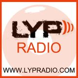 LYP Community Podcast Show - 21.3.13