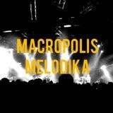 Macropolis Melodika - Emission du 10 avril 2015