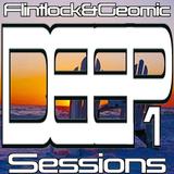 Deep Sessions .1