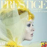 PRESTIGE-7 - mixed by DJ DUBI