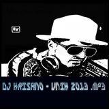 DJ KRISHNO - UNIK 2013 .mp3