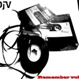 Dj Vandyk Remember Julio 2011 (Remember vol.I)