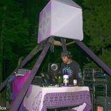 Foresty DarkPsy Live at StarCamp 2015