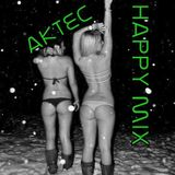 aKtec- Happy F***ing Hapiness Mix :D