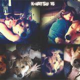 K-iatsu '15 Session