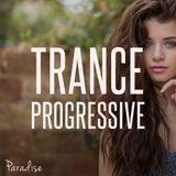 Paradise - Best Big Room & Progressive Trance (August 2017 Mix #86)