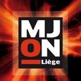 Podcast MJ on Liège novembre 2018