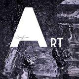 """Chincha presents"" Art & Techno Vinylmix 2.0 (freestyle)"
