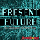 SoulBounce Presents The Mixologists: dj harvey dent's 'Present Future'