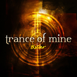 Trance Mix 001