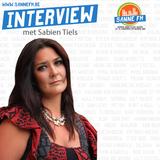 Interview Sabien Tiels | De Muziekzolder | 13 september 2015