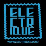 Electrique Mix_Tape for Technopils by D.S.D.