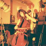 Senin İçin Bir Karışık / A Mixtape For You #31: Gyda Valtysdottir
