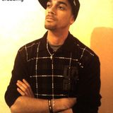 Mix Clubbing - Dj Micster - 23/06/2012